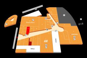 EG-Telekom