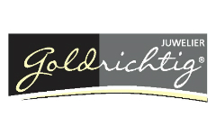 Juwelier Goldrichtig
