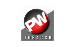 PW Tobacco