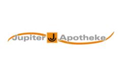 Jupiter Apotheke