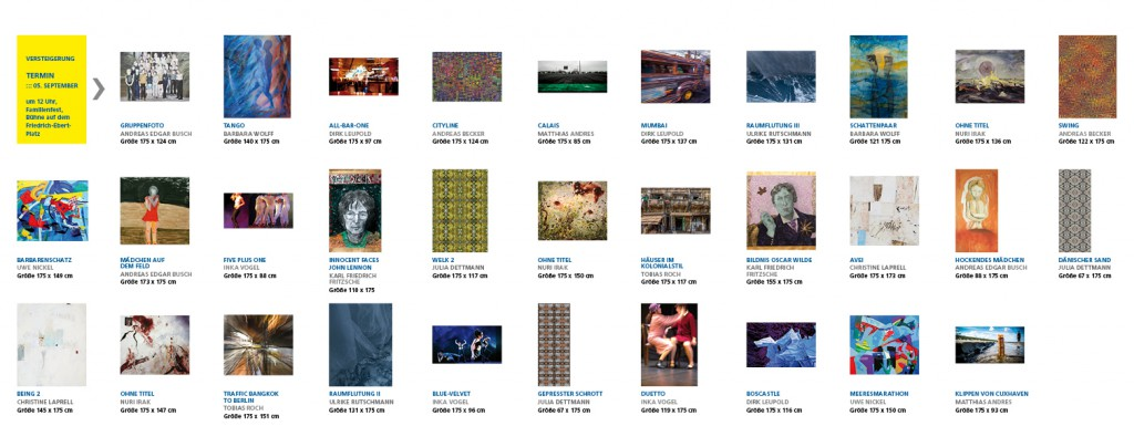 Bilder 05-09-15