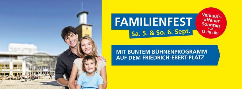 fuer_facebook_Baustellenchampions