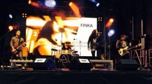 Finka