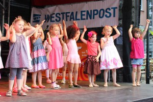 kinderdisco_MStage