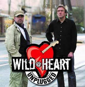 wild@heart1