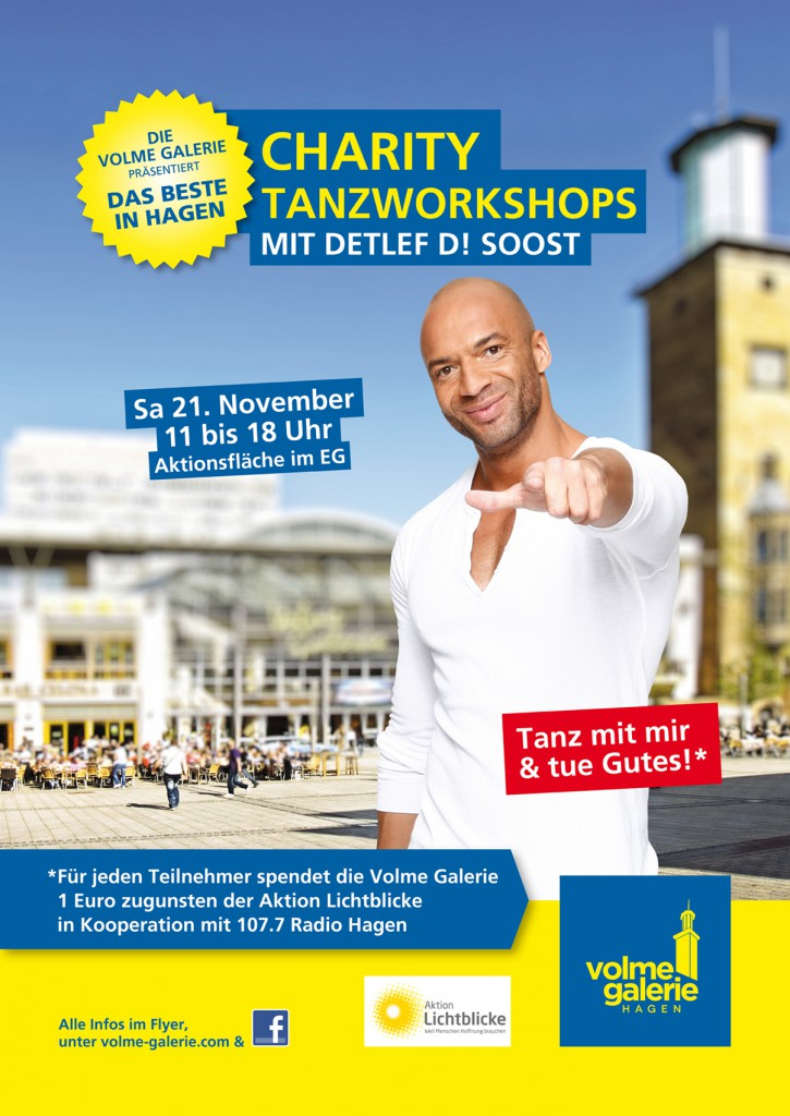 Plakat_Charity_Tanz_Workshops_20151109_final