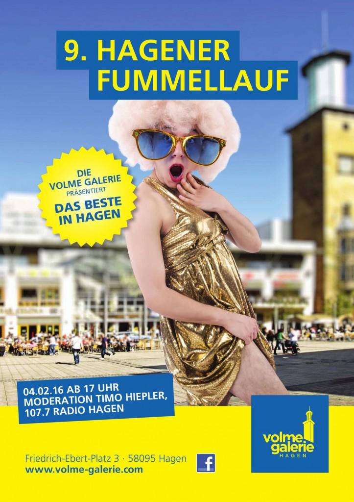 Plakat Karneval_2016_K