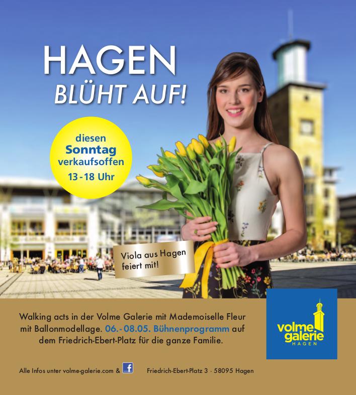 Hagen_blueht_auf