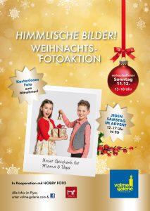 Plakat_A1_Weihnachten_20161122_final