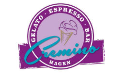 Eiscafé Cremino