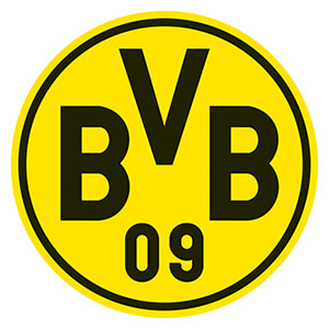 BVB Fan-Shop-Outlet