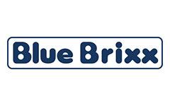 BlueBrixx-Store