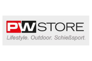PW STORE