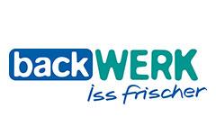 Backwerk