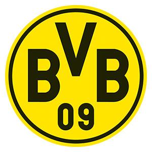 BVB Fan-Shop-Outlet